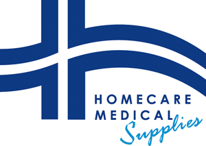 New Homecare Medical Supplies Shops in Ballina & Limerick