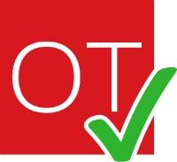 Verified OT Badge