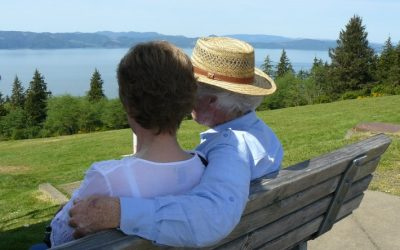 Caring for the Brain Injury Caregiver