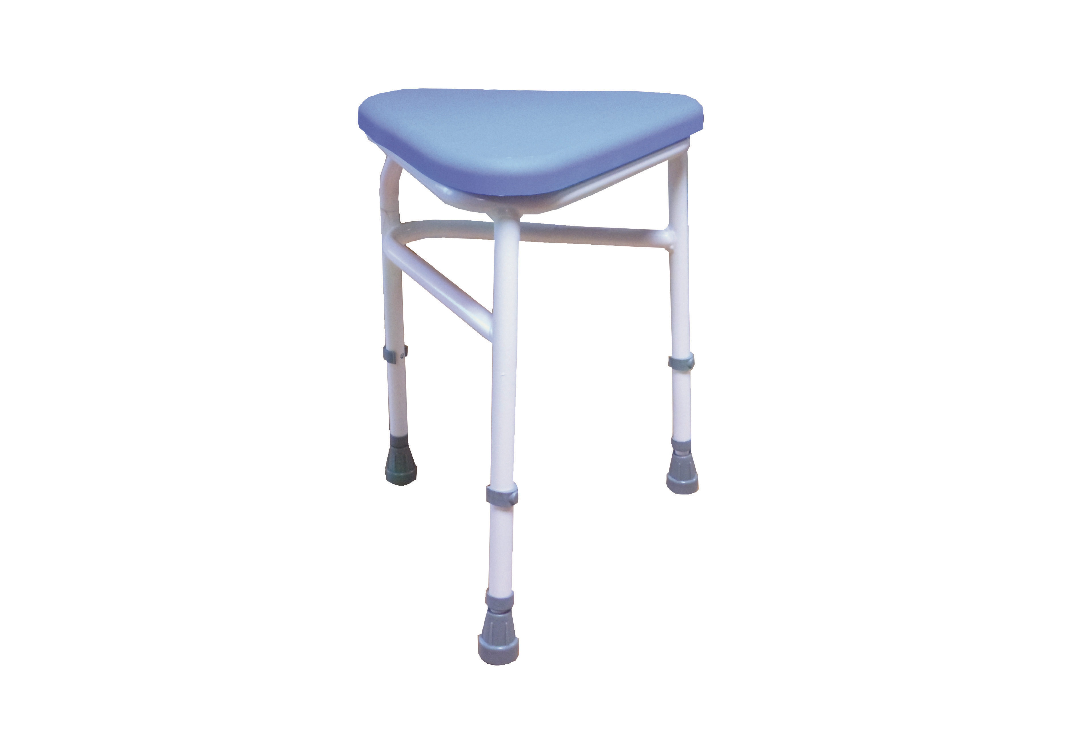 page of homecare shower medical network product archives ot tag supplies corner stool
