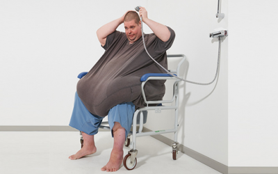 Beechfield Healthcare | Top Bariatric Products for Safer Home Care